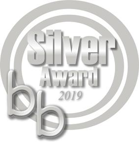 BB Silver Award