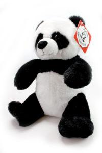 Pehmo: Panda