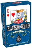 Playing Cards Golden Class
