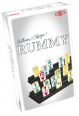 Rummy (Travel)