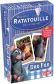 Disney Råttatouille Duo Fun