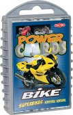 Power Cards SuperBikes