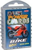 Power Cards Bike 50cc