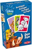Disney Animal Friends Duo Fun