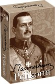 Playingcards Mannerheim