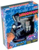 Creativo Microscope