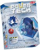 Power Tech Kuplakone