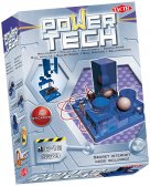 Power Tech Pallotykki