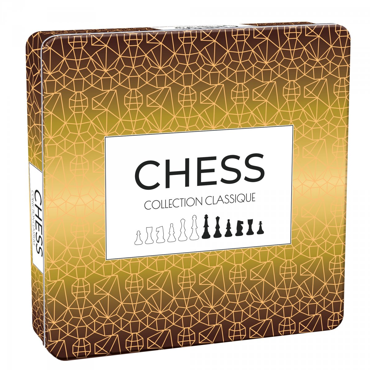 Collection Classique Chess