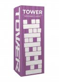 Collection Classique Tower