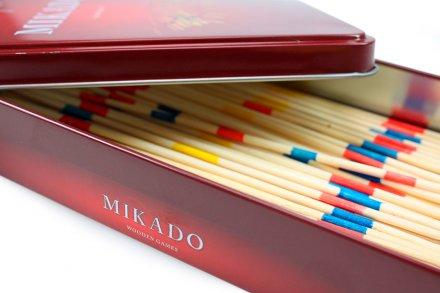 Collection Classique Mikado