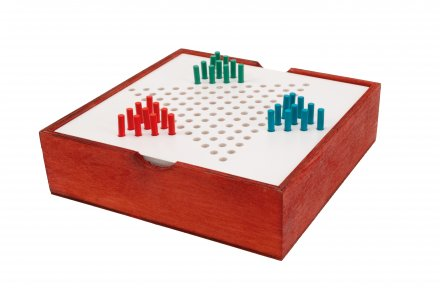 Ster Halma - Chinese Checkers Classic