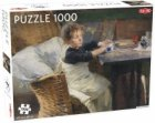 The Convalescent puzzle 1000 pcs