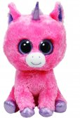 TY Magic - Boos medium 33cm