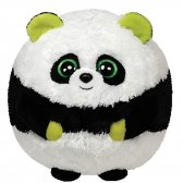 TY Bonsai- Beanie ballz regular 15cm