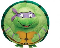TMNT Donatello - Beanie ballz regular 15cm