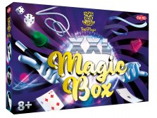 Magic box XXL