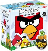 Angry Birds Action Game - Giant