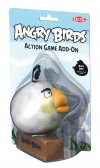 Angry Birds Add-Ons White Bird