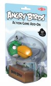 Angry Birds Add-Ons Green Bird