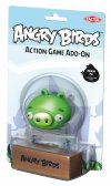 Angry Birds Add-Ons Minion Pig