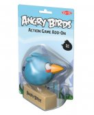 Angry Birds Add-Ons Blue Bird