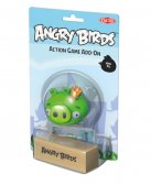 Angry Birds Add-Ons King Pig