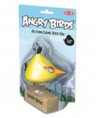 Angry Birds Add-Ons Yellow Bird