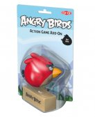 Angry Birds Add-Ons Red Bird