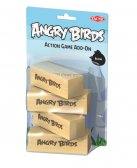 Angry Birds Add-Ons Blocks