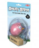Angry Birds Add-Ons Girly Bird