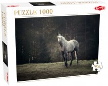 'Alone' 1000 palaa