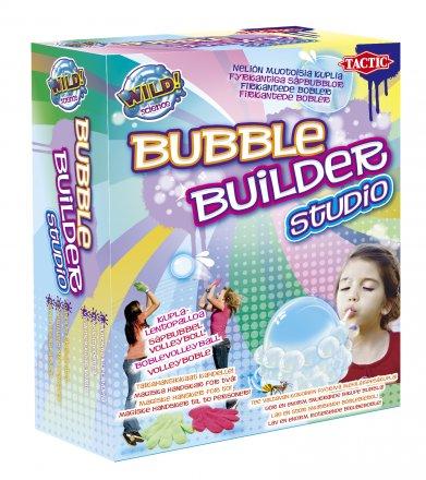 Bubble Builder