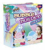 Bubble Builder