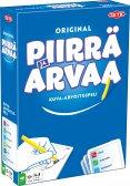Original Piirrä ja Arvaa