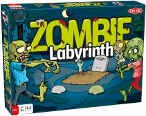 Zombie Labyrinth (multi)