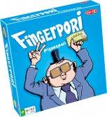 Fingerpori  Pisnespeli