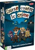 Course contre le crime