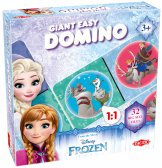 Frozen Domino Maxi