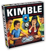 Kimble 50v juhlaversio