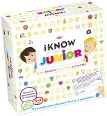 iKNOW Junior (FR)