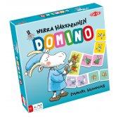 Herra Hakkarainen Domino