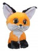 Lumo Stars Fox Repo - Classic