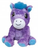 Lumo Stars Pony Carla - Classic