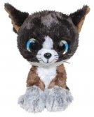 Lumo Stars Cat Forest - Classic