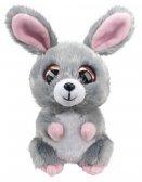 Lumo Stars Bunny Pupu - Classic