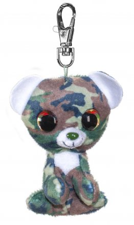 Lumo Stars Bear Camo - Mini