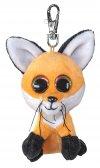 Lumo Stars Fox Repo - Mini