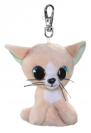 Lumo Stars Cat Peach - Mini