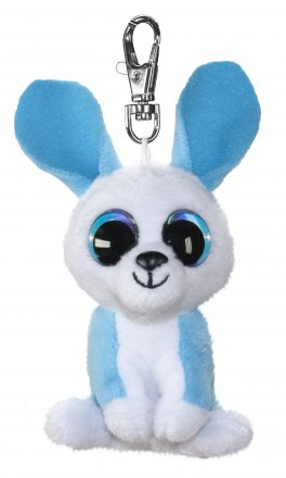 Lumo Stars Bunny Ice - Mini